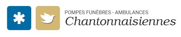 Pompes Funèbres - Ambulances Chantonnaisiennes