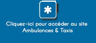 Ambulances & Taxis